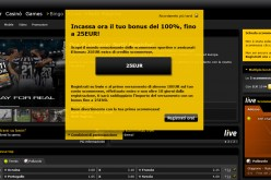 Bonus Bwin.it