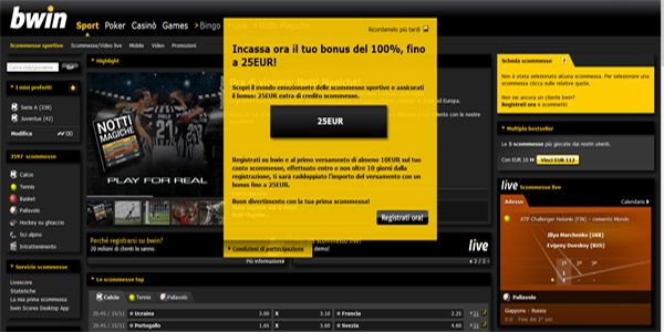 bonus-bwin-post