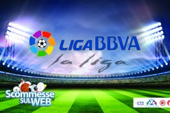 Pronostico Barcellona Atletico Madrid Liga