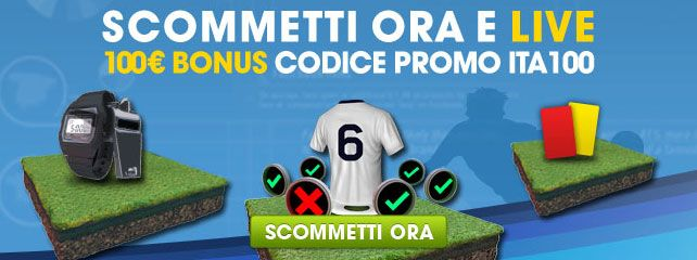 nuovo-bonus-william-hill
