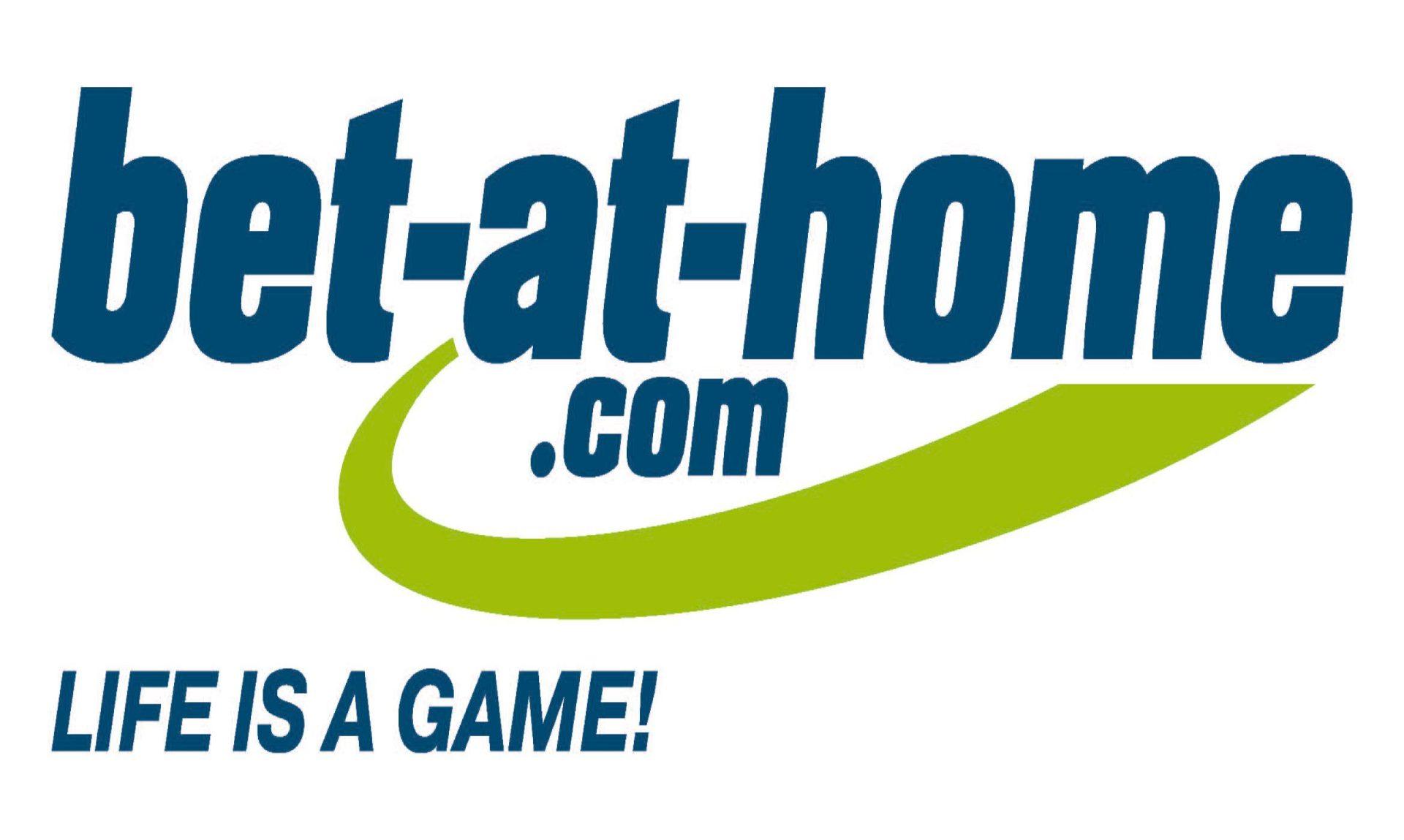 bet and home bonus