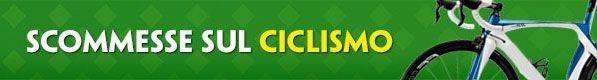 scommesse-ciclismo
