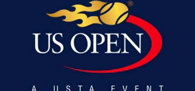 Scommesse US Open 2014
