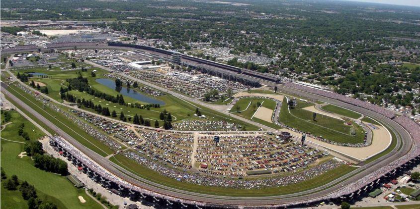 Quote e pronostico Moto Gp Indianapolis