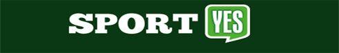 Scommesse Calcio Sport Yes