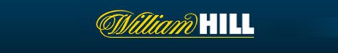 Scommesse Calcio William Hill