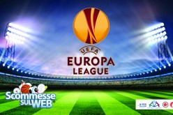 Quote e pronostici Europa League: 2° turno