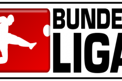 Scommesse, pronostici e quote Bundesliga 2016/2017