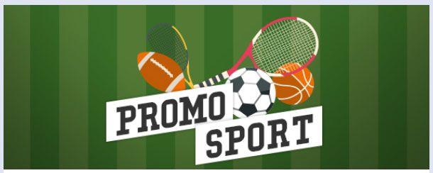 Promozioni eurobet per scommettere su eventi sportivi di for Porta quote scommesse