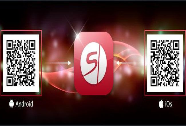 app-stanleybet