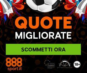 promozione-888sport-euro-2016