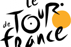 Quote e pronostici Ciclismo: Tour de France 2017