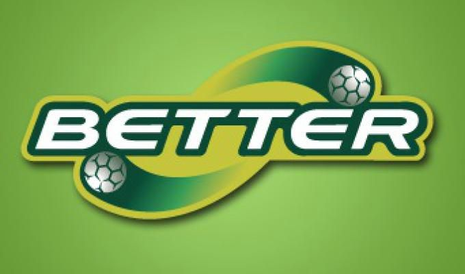 better-logo