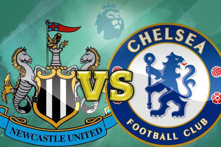 Pronostico Newcastle Chelsea 8 Gennaio 2020 - Premier ...